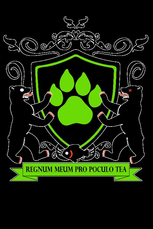 The Wild Crest
