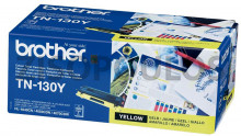 BROTHER  Συμβατό TONER TN 130 YELLOW