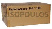 RICOH  Photoconductor Unit Type 305