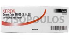 XEROX  TONER 013R90125 BLACK