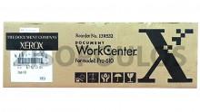 XEROX  DRUM 013R00532