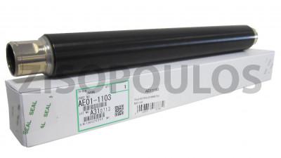 RICOH UPPER FUSER ROLLER AE011103