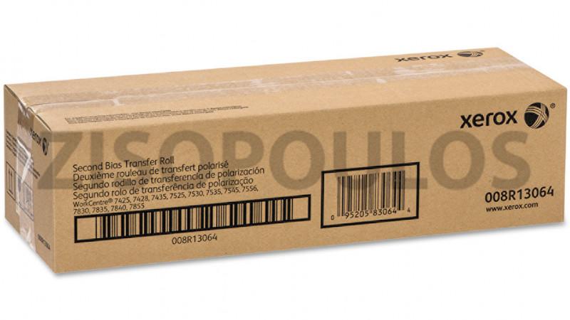 XEROX TRANSFER ROLLER 008R13064