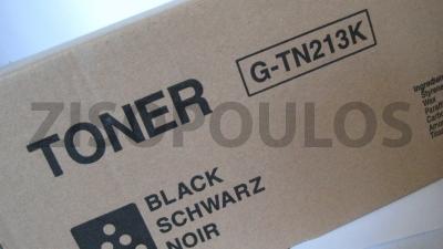 OCE TONER TN 213 BLACK