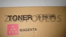 OCE TONER G-TN 210 MAGENTA 8938539