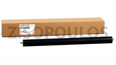 RICOH  PRESSURE ROLLER  AE020100