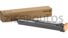 XEROX  WASTE TONER CARTRIDGE 008R13061