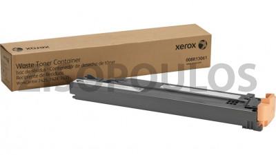 XEROX  WASTE TONER CARTRIDGE 008R13061