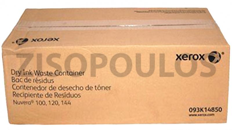 XEROX WASTE TONER CONTAINER 093K14850