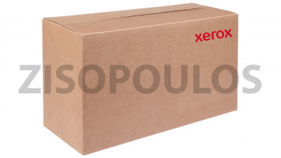 XEROX  WASTE DRY INK FILTER 53K4850
