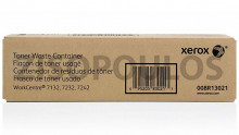 XEROX  WASTE TONER CARTRIDGE 008R13021