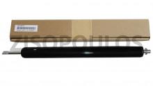 RICOH  PRESSURE ROLLER  AE020125