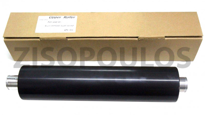 RICOH HOT ROLLER AE011087