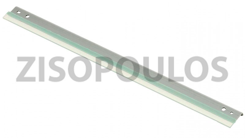 RICOH ΣΥΜΒΑΤΌ CLEANING BLADE 601022000
