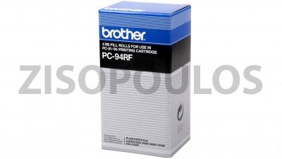 BROTHER  PC94RF Printer Ribbon
