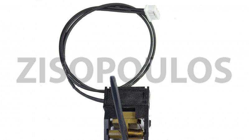 RICOH PAPER FEED SENSOR FUSING EXIT AW200009