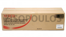 XEROX  Belt Cleaner 001R00593