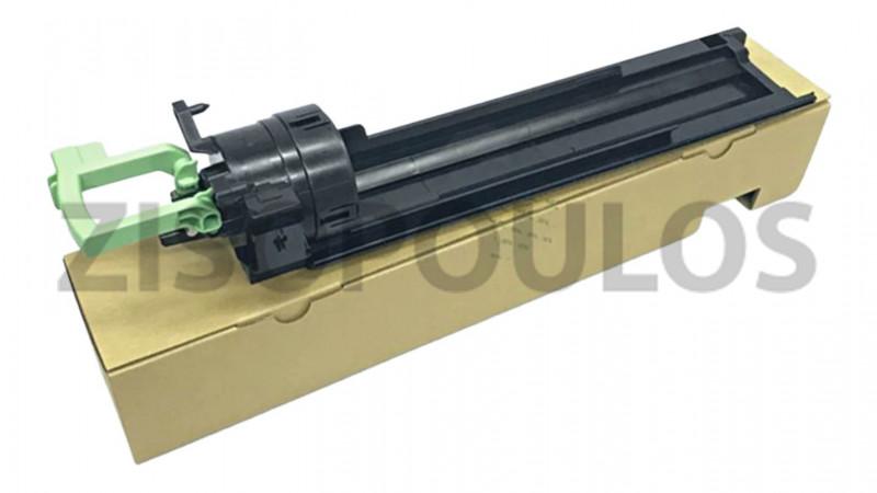 RICOH TONER SUPPLY UNIT B0273501