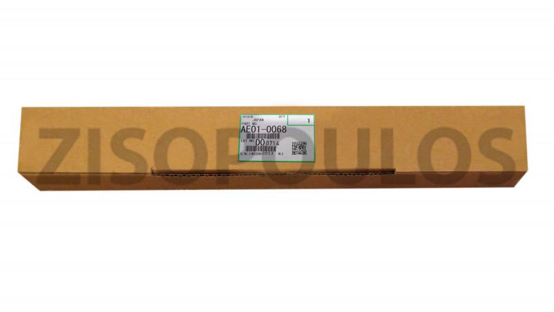 RICOH HOT ROLLER AE010068
