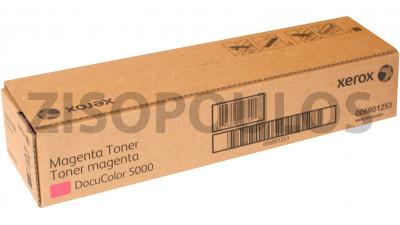 XEROX  TONER 006R01253 MAGENTA