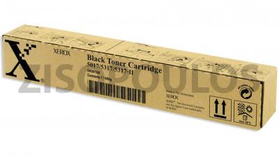 XEROX  TONER 006R90168 BLACK