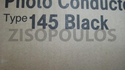 RICOH  PHOTOCONDUCTOR UNIT TYPE 145 BLACK 402319