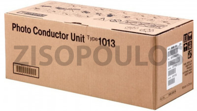 RICOH  PHOTOCONDUCTOR UNIT TYPE 1013