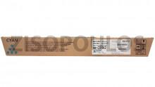 RICOH  TONER MPC 5502 CYAN 841755