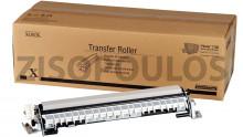 XEROX  Transfer Roller 108R00579