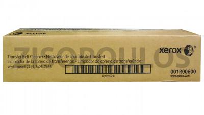 XEROX  CLEANER BELT 001R00600