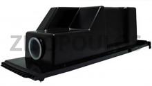 CANON  Συμβατό Toner  GP 200 Black