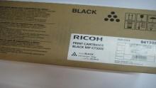 RICOH  Toner MPC 7500 Black