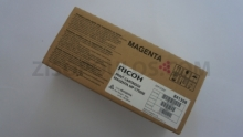 RICOH  Toner MPC 7500 Magenta