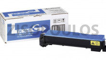 KYOCERA  Toner Cartridge TK-560 Cyan