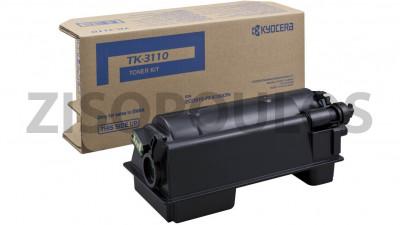 KYOCERA  TONER TK-3110 BLACK