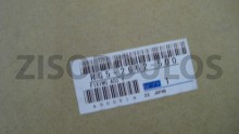 HP Fuser Unit RG5-2662-500