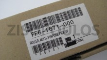 CANON  Pick Up Roller FF6-1671-000