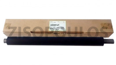 RICOH  PRESSURE ROLLER AE020169