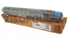 RICOH  Toner SPC 820 Cyan