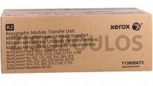 XEROX  Xerogrpahic Module Transfer 113R00673