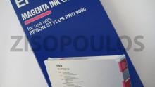 EPSON  Ink  T409 C13T409011 Magenta