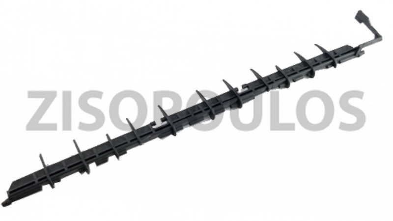RICOH FUSER GATE PLATE H5562208