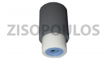 KYOCERA  PAPER FEED ROLLER 2AR07220
