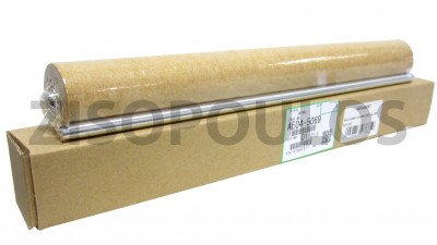RICOH  CLEANING WEB CLEANING FELT AE045069