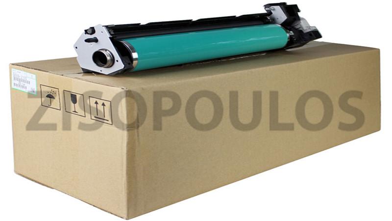 RICOH DRUM UNIT MP 4000 D0092100