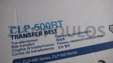 SAMSUNG  Transfer Belt CLP500RT