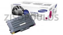 SAMSUNG  Toner CLP500D5M Magenta