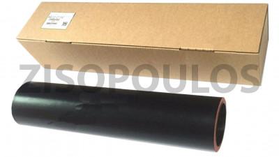 RICOH  PRESSURE ROLLER AE020159