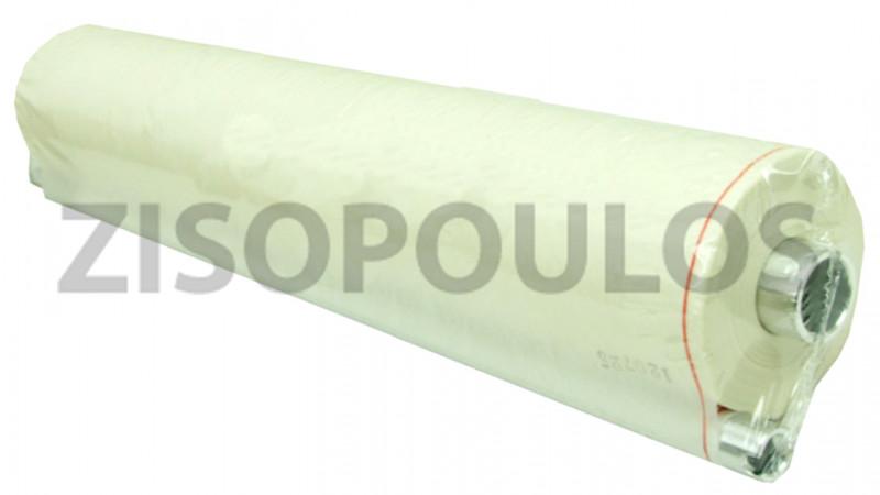 KONICA MINOLTA CLEANING WEB ROLLER 56UA53511E