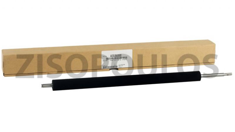 KONICA MINOLTA MIDDLE PAPER EXIT ROLLER A03U860500